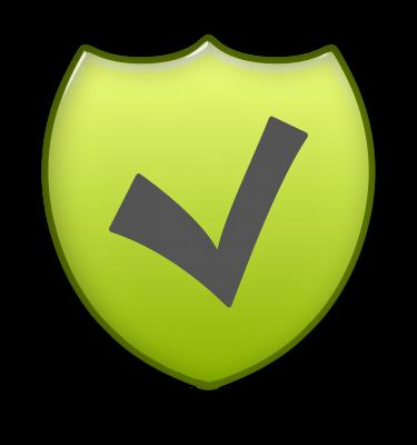 high-security-1740431_1920