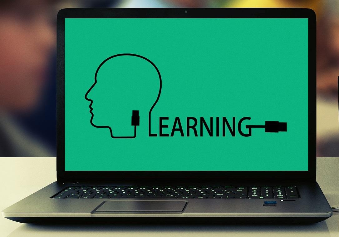 KI in der Bildung = Didaktik statt Technik: Blogbeiträge zum DGI-Forum Wittenberg 2019