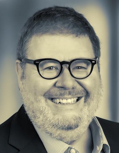 Michael Borchardt