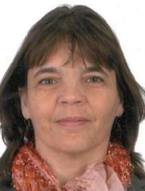 Margret Schild