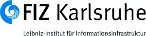 logo_fiz