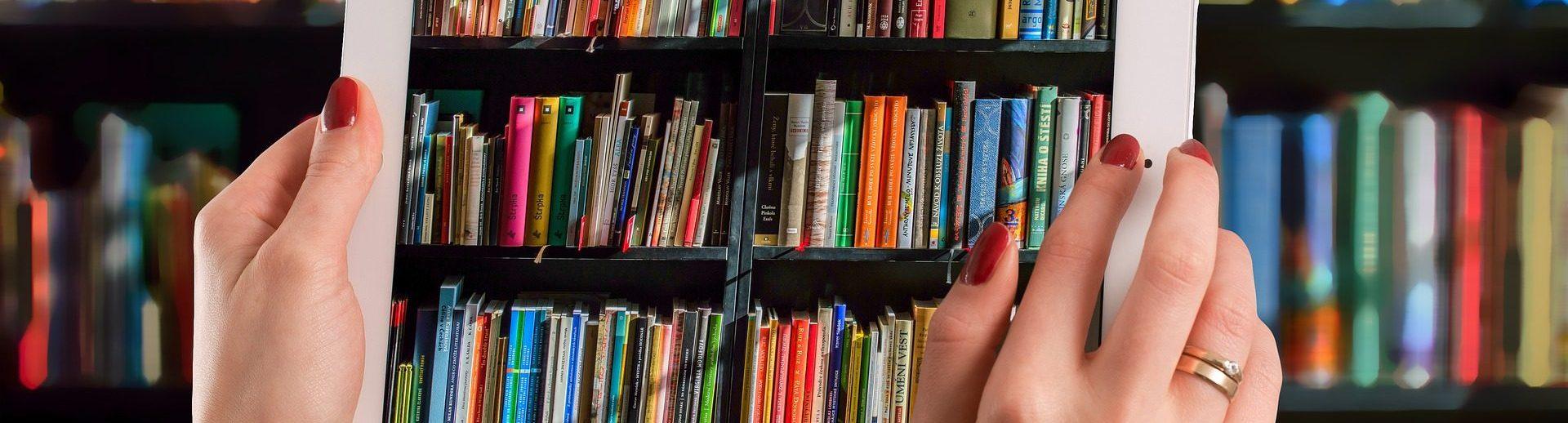 """Veranstaltung BAK Information """"Die Deutsche Digitale Bibliothek – Potenziale, Strategie, Herausforderungen"""" am 1. Februar 2018"""