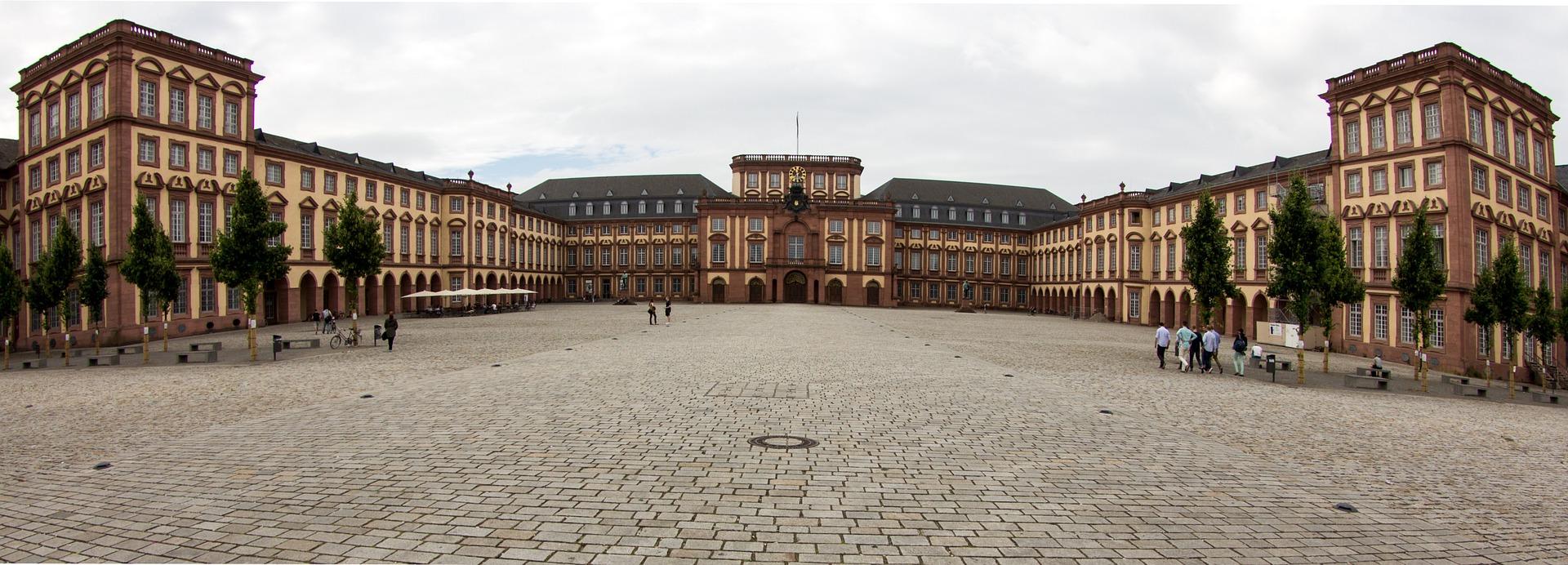Veranstaltungstipp: dcif-Impulsveranstaltung am 30. November 2017 in Mannheim