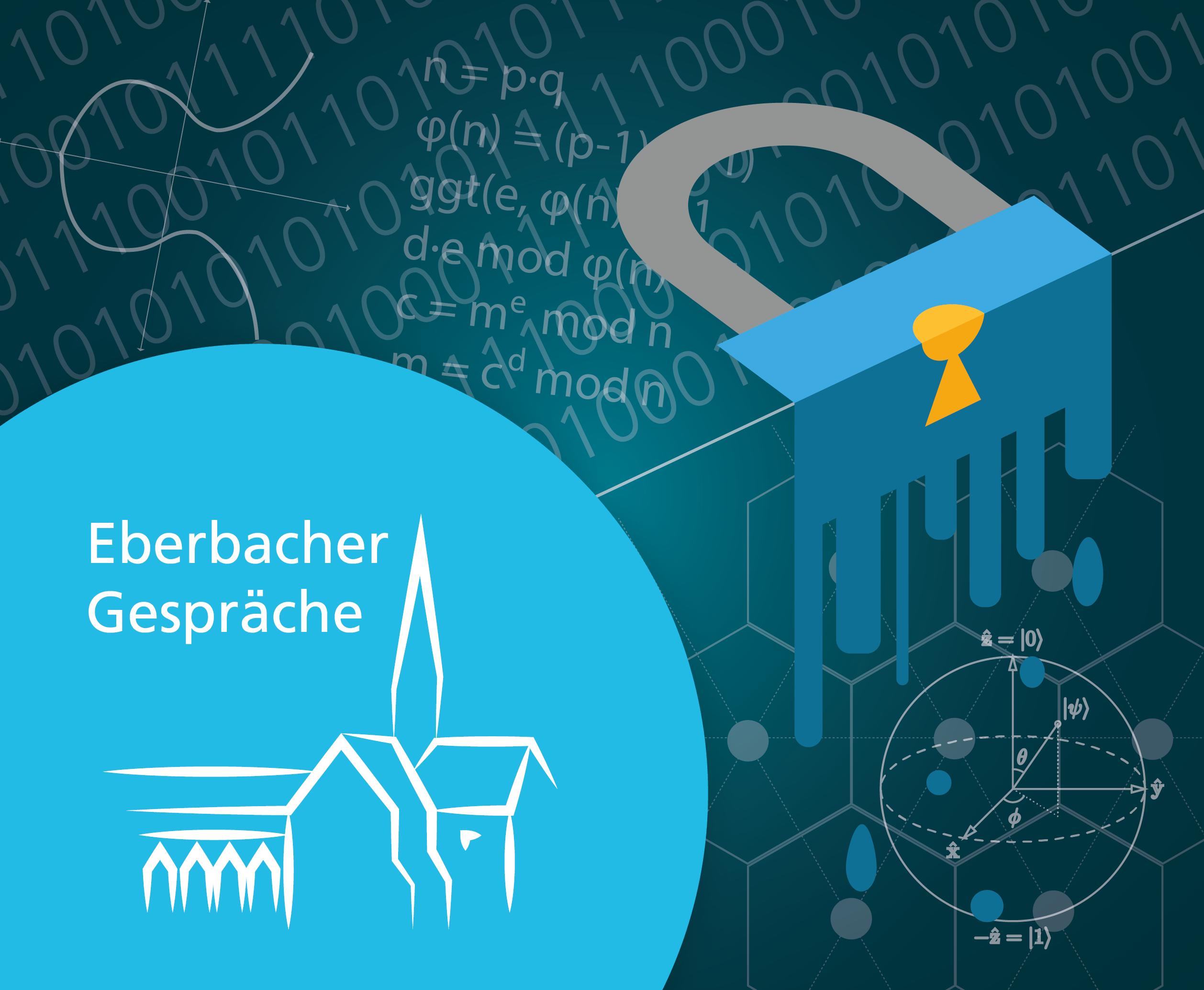 Positionspapier zur Zukunft der Kryptografie