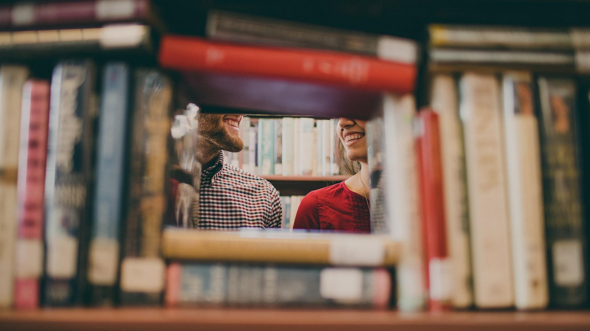 Ja zu Bibliosuisse – Signal für mehr Kooperation