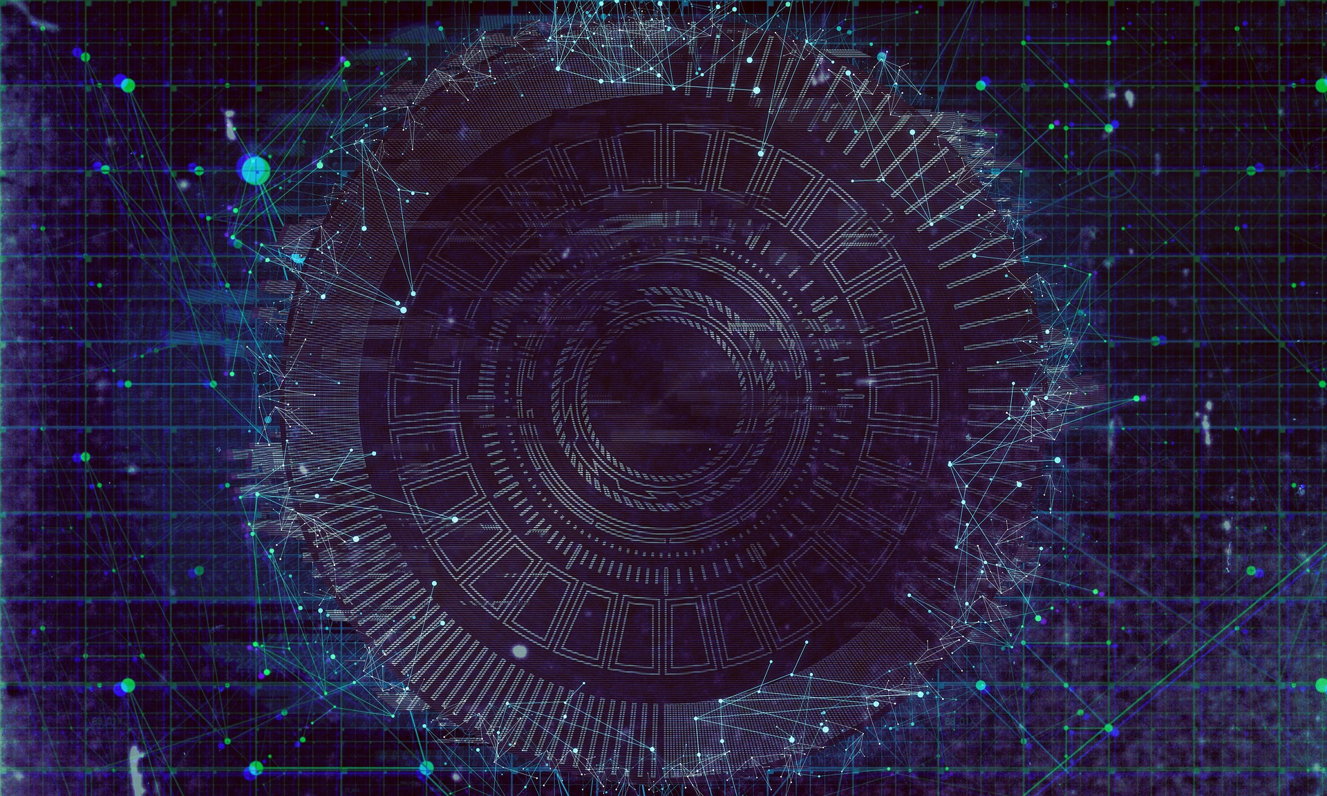 Information – Wissenschaft & Praxis 2018 | Band 69 | Heft 5–6 jetzt online!